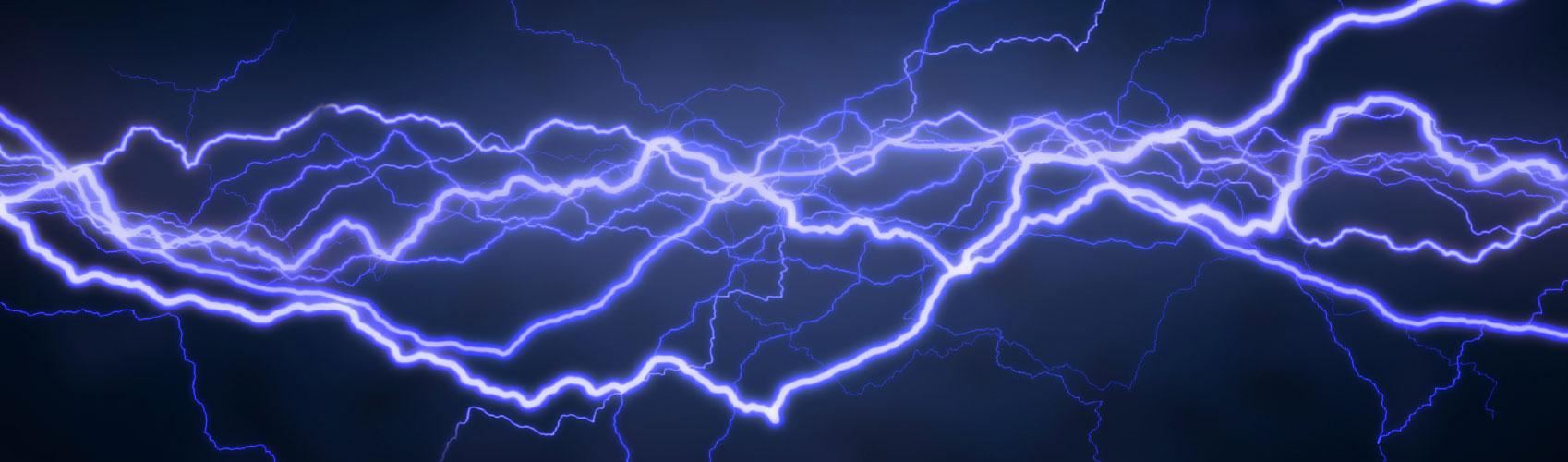 lightning-500