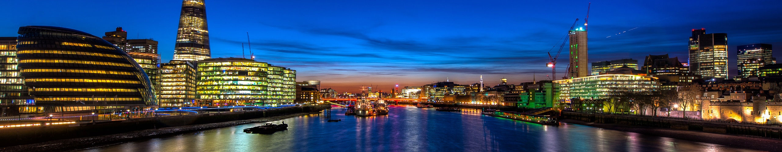 london-skyline-500